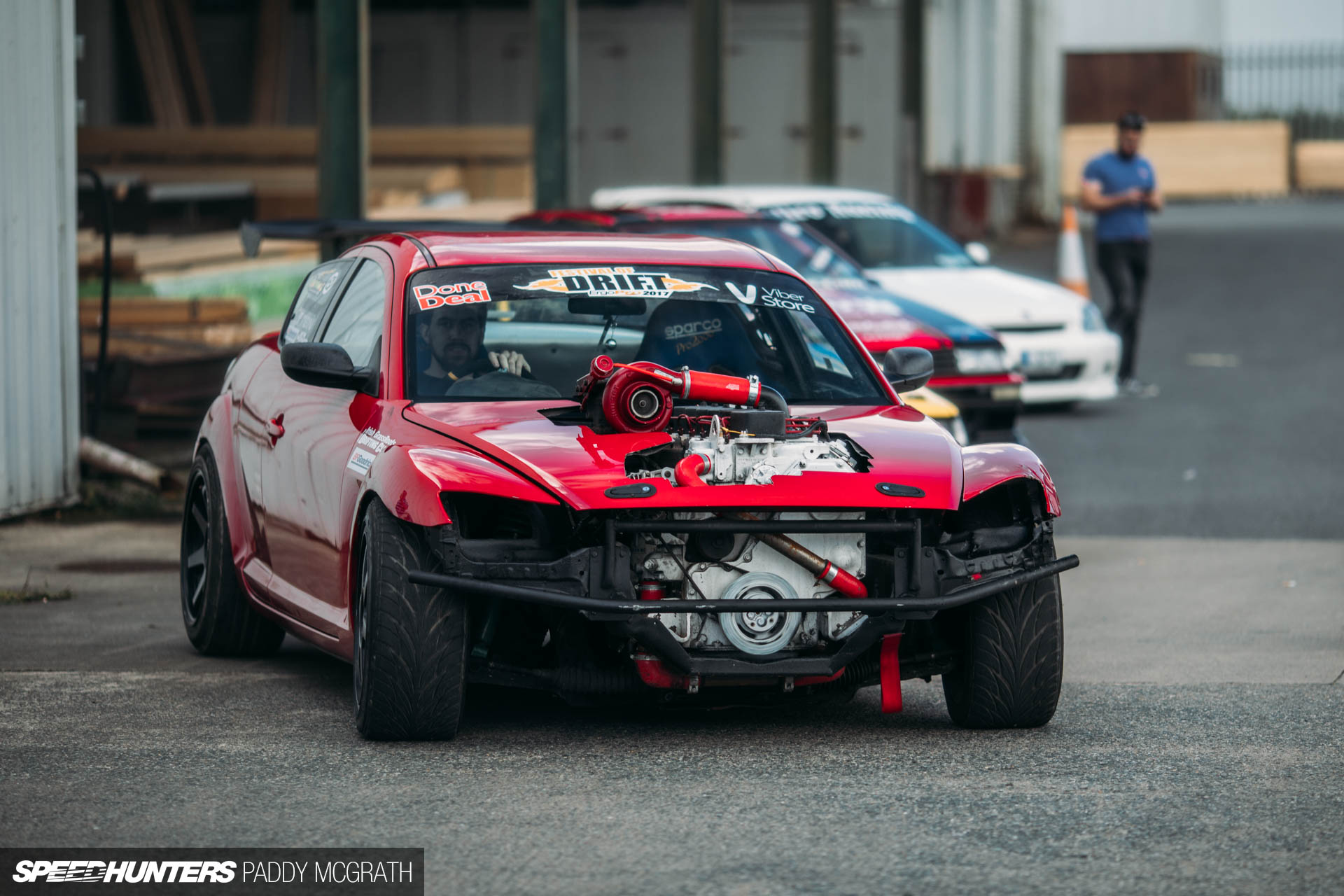 2017-Juicebox-BBQ-Mazda-RX-Hate-Speedhunters-by-Paddy-McGrath-4
